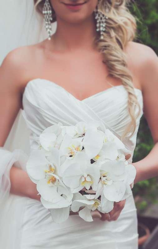 фотографии, подружки невесты, фото, фотограф, свадебное, салон,зеркало, красота, wedding, свадьба, платье, туфли, макияж, девичник, сборы, утро невесты, фуршет, липецк, букет, маникюр, невеста, жених - фото 4070191 Свадебный фотограф Анжелика Лосихина
