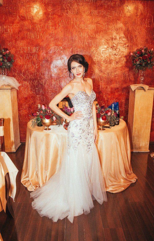 Фото 6694602 в коллекции Портфолио - Свадебный фотограф Анжелика Лосихина