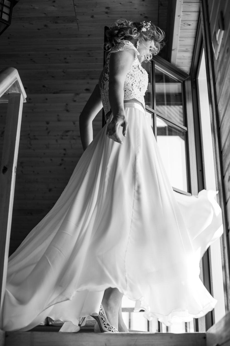 Фото 17803584 в коллекции Портфолио - Свадебный фотограф Анжелика Лосихина