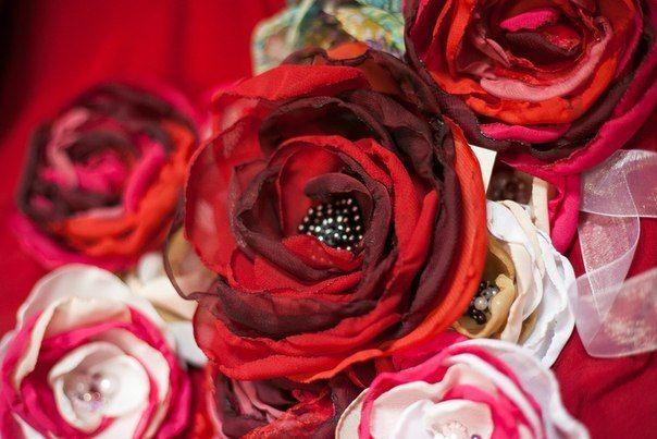 Фото 4078111 в коллекции Подружки невесты - Платья для подружек невесты LeQ