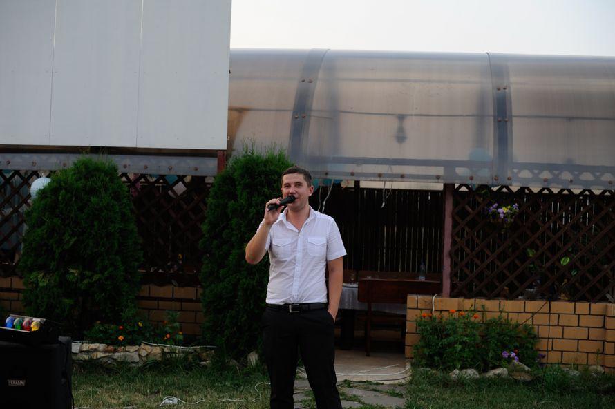 Фото 4826975 в коллекции Портфолио - Артём Прокопчук- ведущий