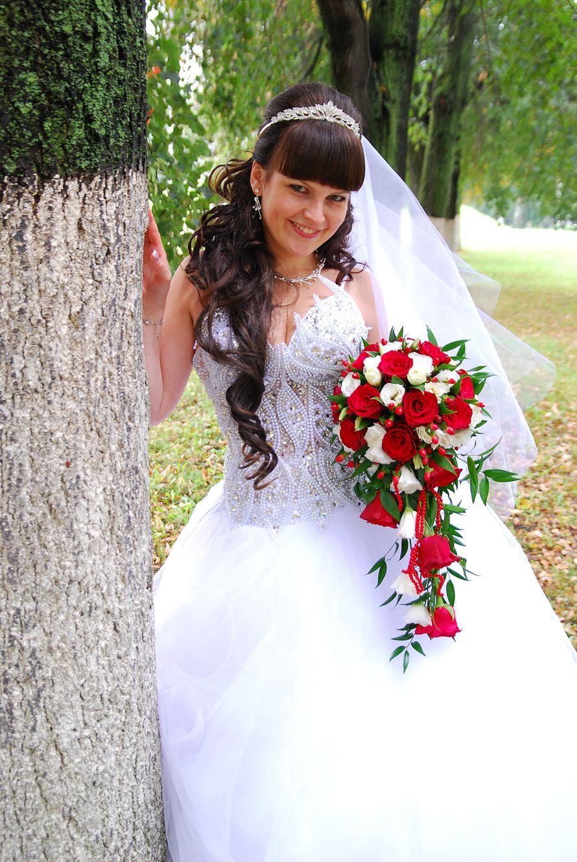 Фото 2796053 в коллекции Мои фотографии - Свадебный фотограф Эдуард Смирнов