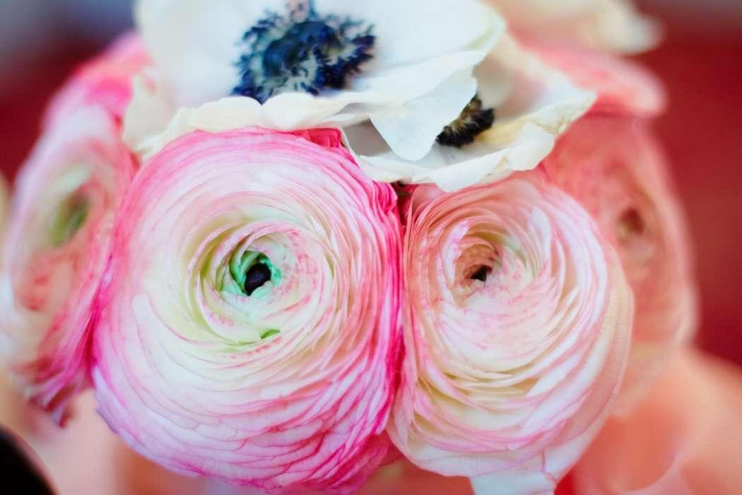 Фото 6512094 в коллекции Полина и Ильдар 14.03.14 - Сarrotsdesign Оформление свадеб, флористика