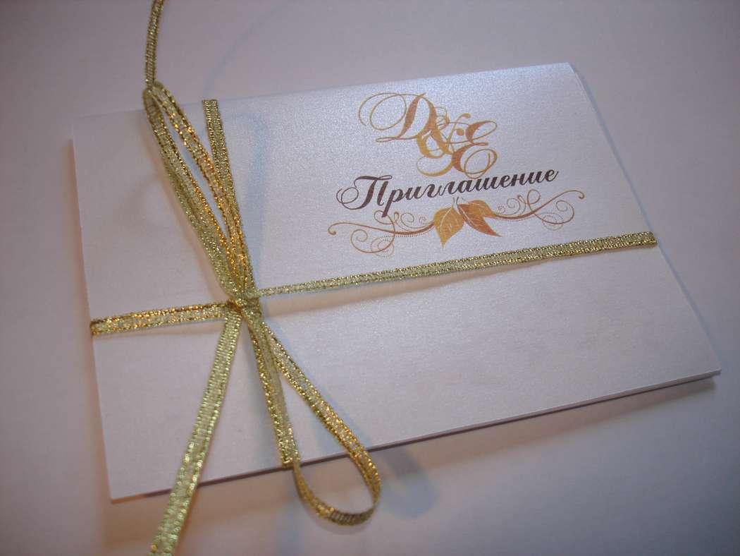 Фото 12059568 в коллекции Приглашения на свадьбу, свадебные приглашения - Творческая мастерская Ирины Соловьевой