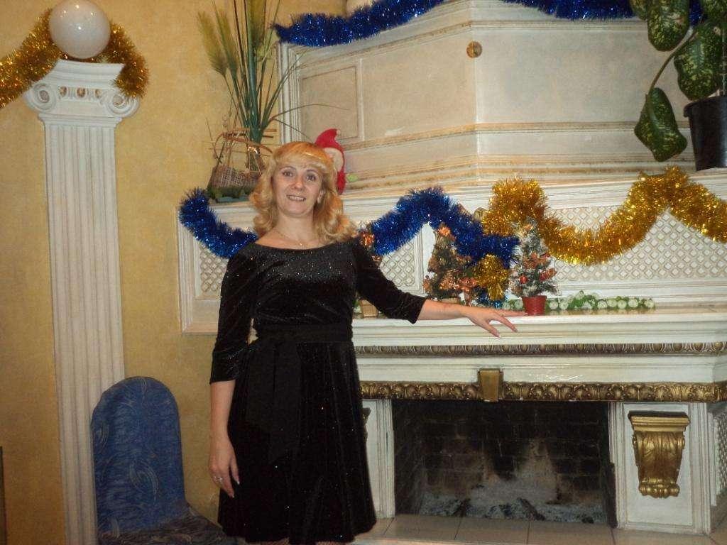 Фото 12281616 в коллекции Портфолио - Ведущая и выездной регистратор Лилия Снежина