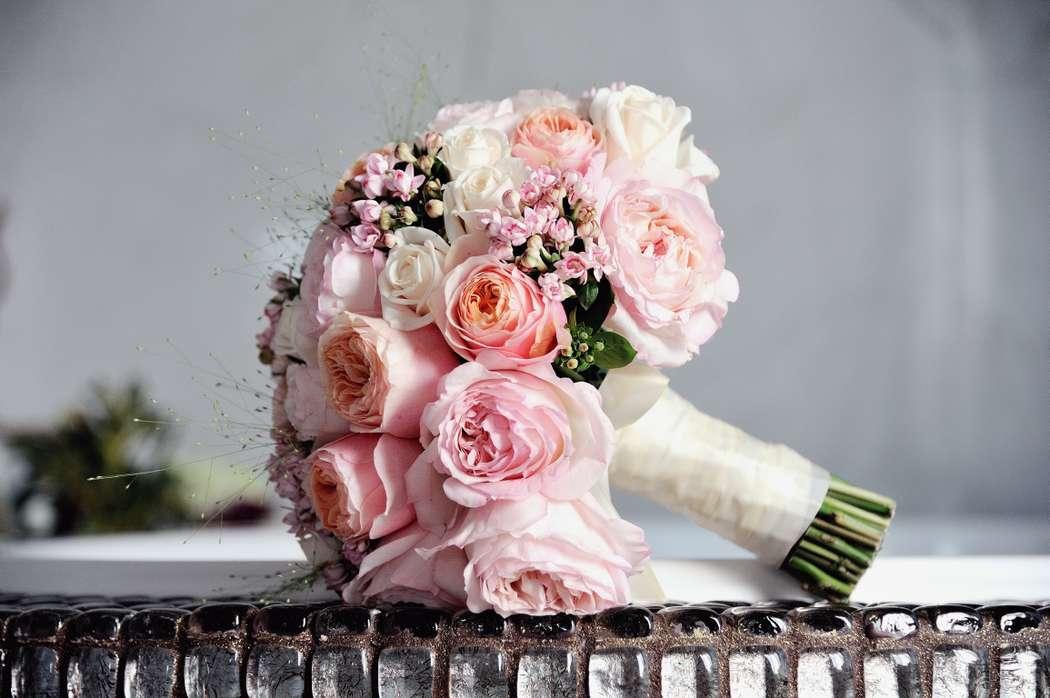 Дешевые букеты невесты казань, цветов
