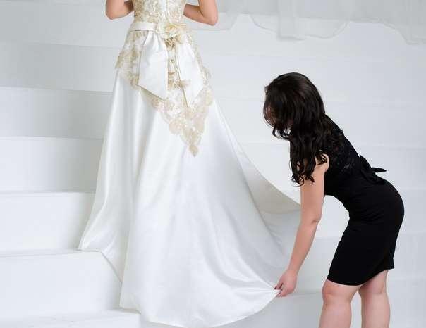 Фото 4410877 в коллекции Портфолио - Свадебный распорядитель - Olga Gift
