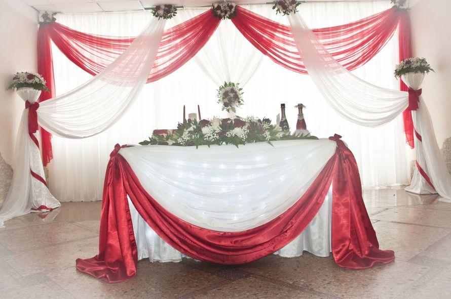 Фото 4292271 в коллекции Портфолио - Свадебное агентство Флёр