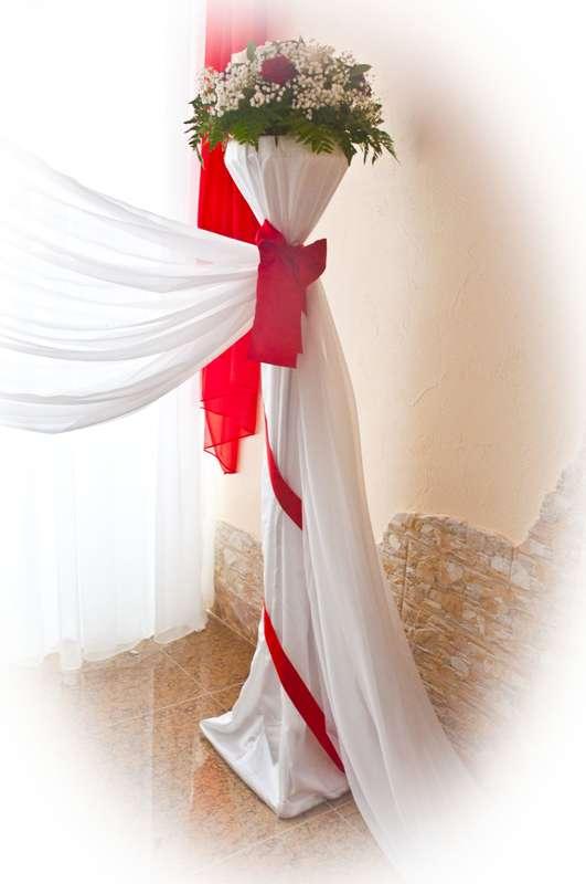 Фото 4292273 в коллекции Портфолио - Свадебное агентство Флёр