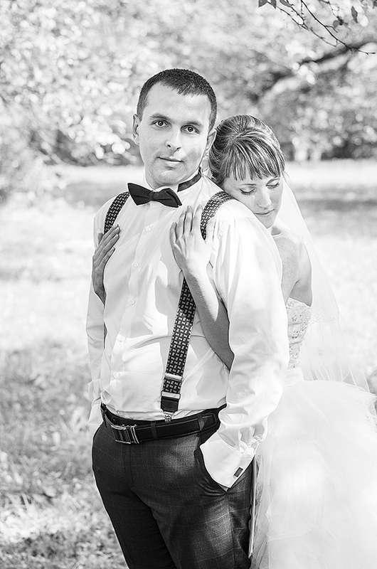 Фото 1256909 в коллекции Свадьбы - Фотограф Александр Тимофеев