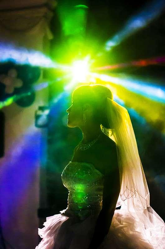 Фото 1256943 в коллекции Свадьбы - Фотограф Александр Тимофеев