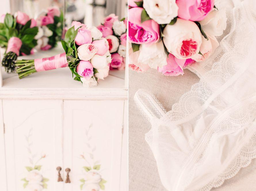 Фото 4348723 в коллекции Свадьба Алины и Ивана 26.09.14 - Event агенство Ян Шилко