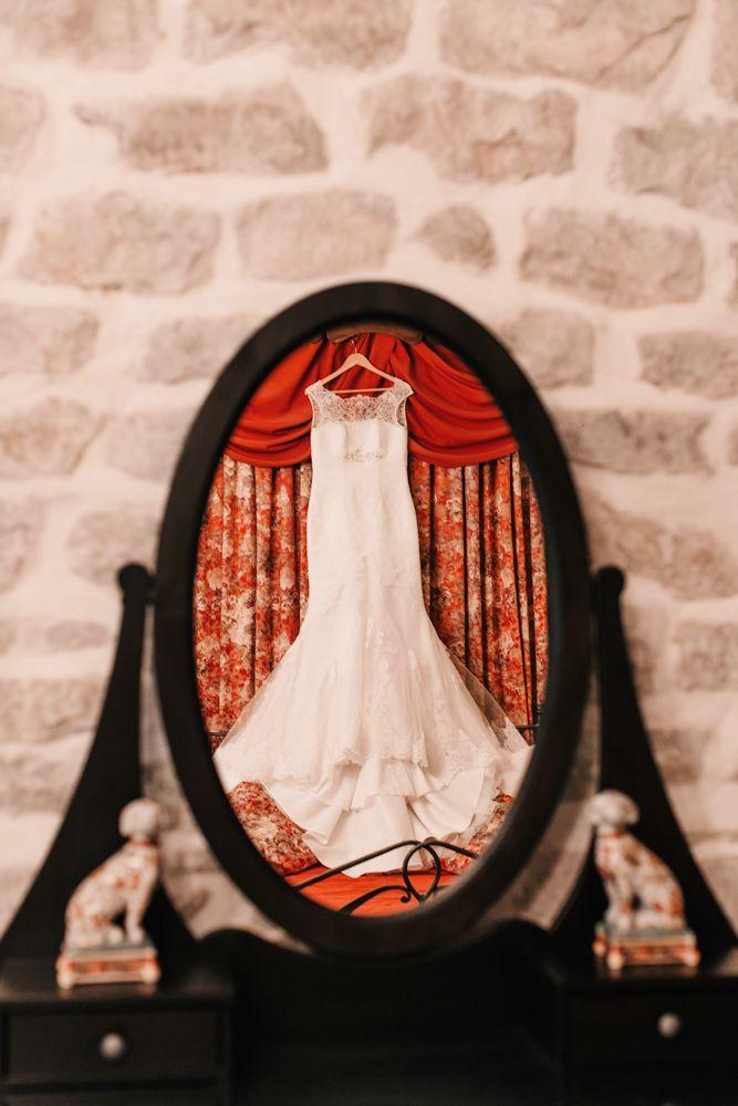 Фото 4348727 в коллекции Свадьба Алины и Ивана 26.09.14 - Event агенство Ян Шилко