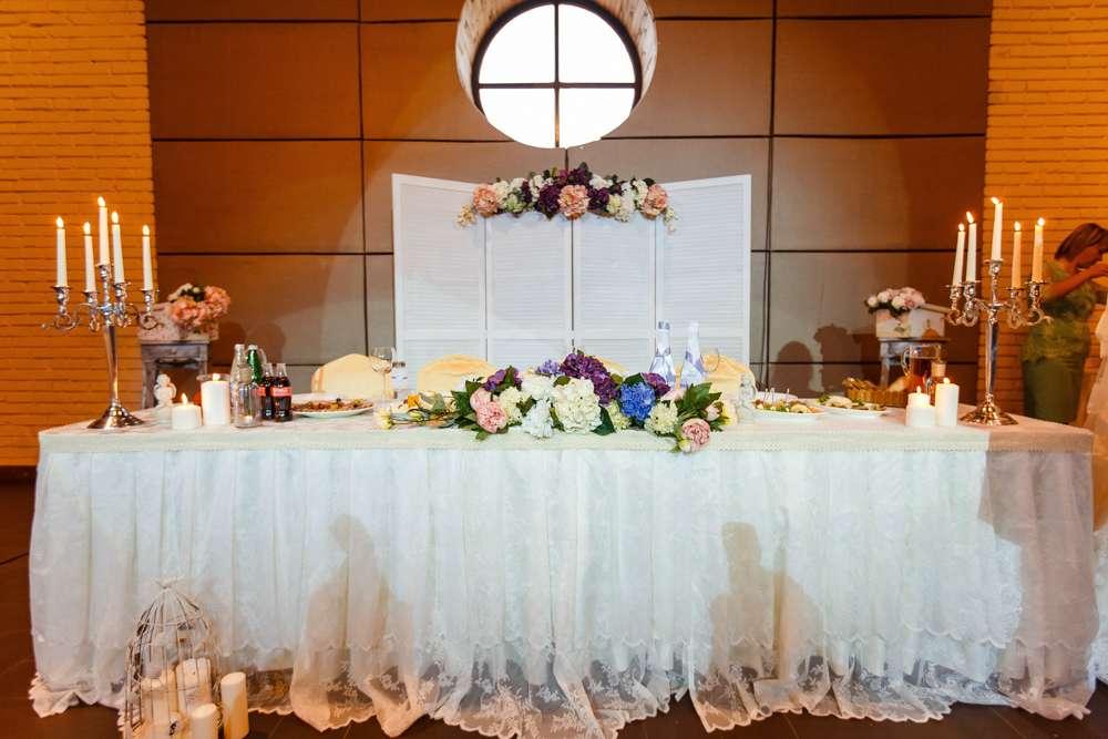 Фото 4348815 в коллекции Свадьба Алины и Ивана 26.09.14 - Event агенство Ян Шилко