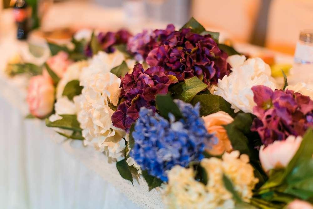 Фото 4348817 в коллекции Свадьба Алины и Ивана 26.09.14 - Event агенство Ян Шилко