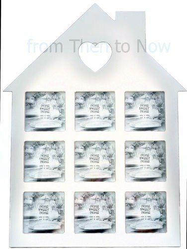 Фото 4373625 в коллекции Рамки для фотографий - Мастерская подарков Happy Days