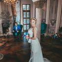 #свадьбапавлиньеперо#фотографольбабогословова