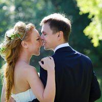 Свадебный фотограф Александр Сапронов