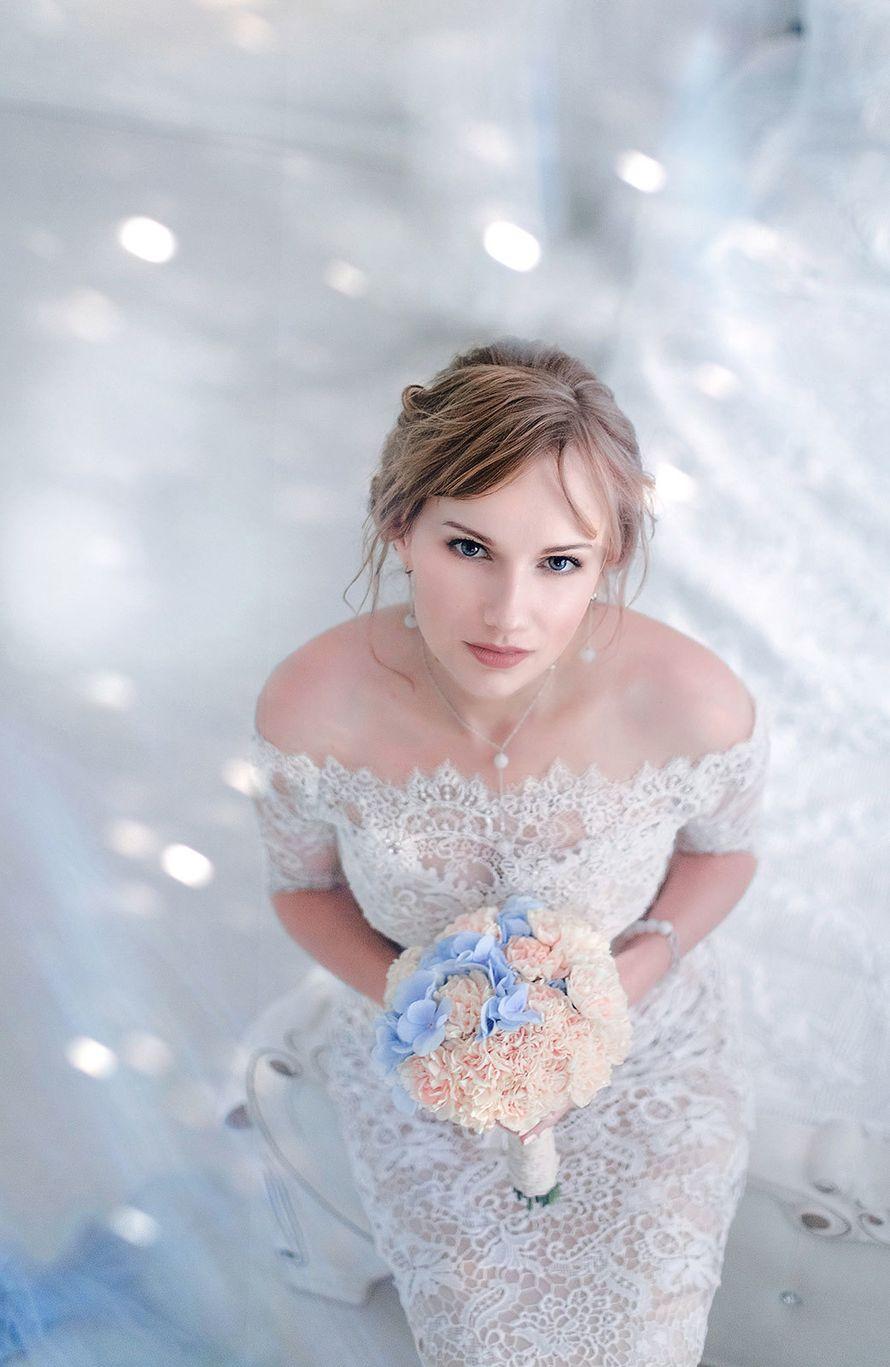 Фото 16648624 в коллекции Wedding/Свадьбы - Фотограф и видеограф Денис и Дмитрий Стенько