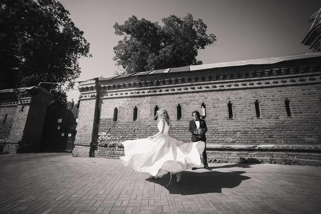 Фото 16648638 в коллекции Wedding/Свадьбы - Фотограф и видеограф Денис и Дмитрий Стенько