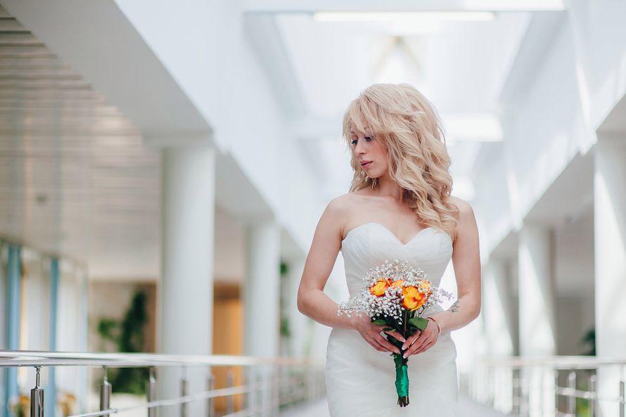 Фото 16648810 в коллекции Wedding/Свадьбы - Фотограф и видеограф Денис и Дмитрий Стенько