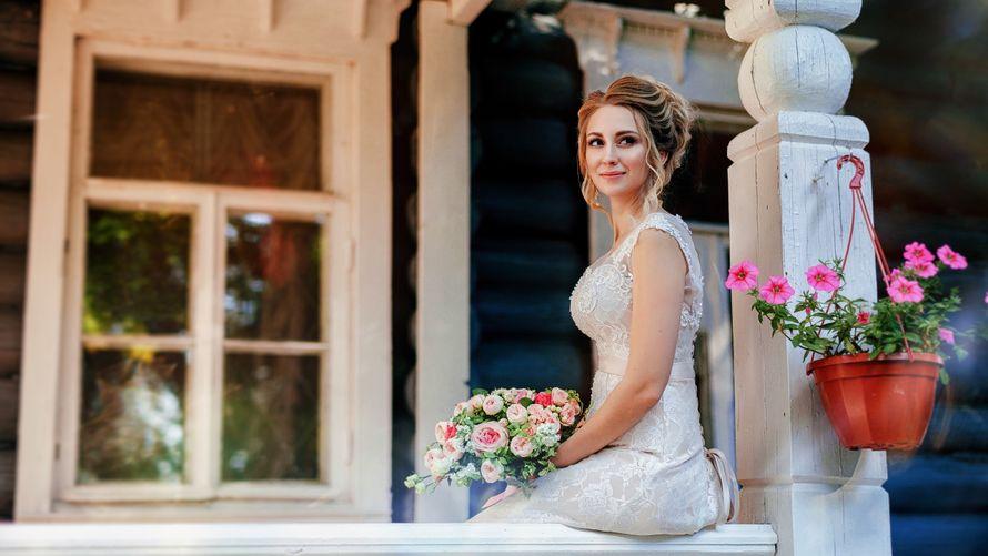 Фото 19884505 в коллекции Wedding/Свадьбы - Фотограф и видеограф Денис и Дмитрий Стенько