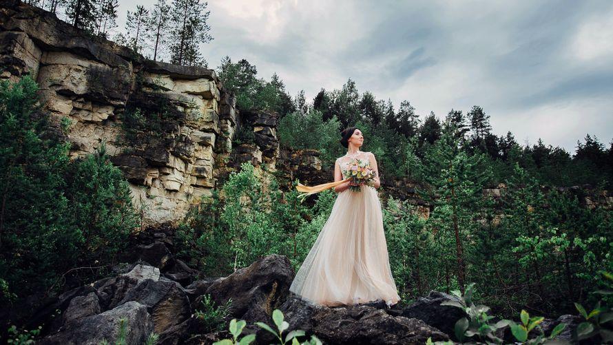 Фото 19884509 в коллекции Wedding/Свадьбы - Фотограф и видеограф Денис и Дмитрий Стенько