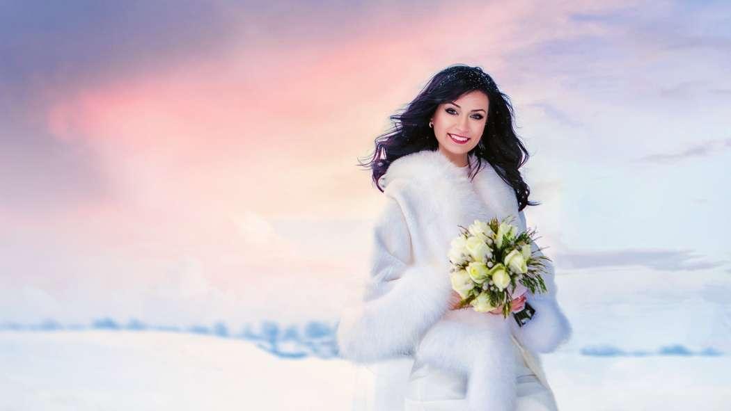 Фото 19884511 в коллекции Wedding/Свадьбы - Фотограф и видеограф Денис и Дмитрий Стенько