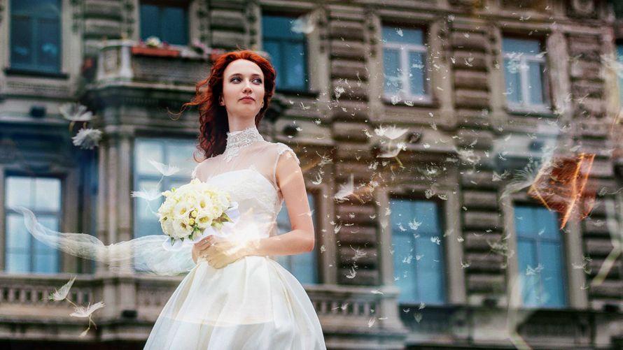 Фото 19884521 в коллекции Wedding/Свадьбы - Фотограф и видеограф Денис и Дмитрий Стенько