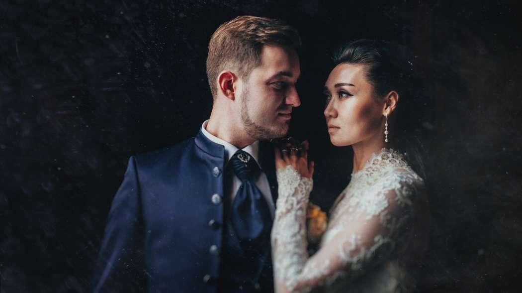 Фото 19884557 в коллекции Wedding/Свадьбы - Фотограф и видеограф Денис и Дмитрий Стенько