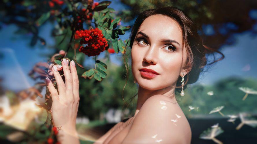 Фото 19884559 в коллекции Wedding/Свадьбы - Фотограф и видеограф Денис и Дмитрий Стенько