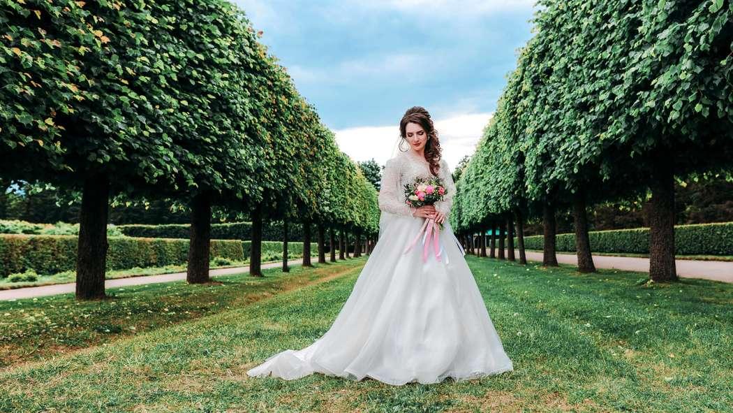 Фото 19884563 в коллекции Wedding/Свадьбы - Фотограф и видеограф Денис и Дмитрий Стенько