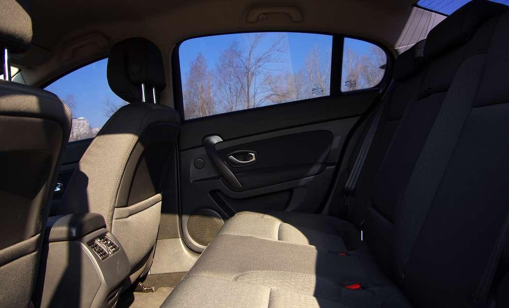 Фото 4474495 в коллекции Автомобили - Авто в аренду bi-bip