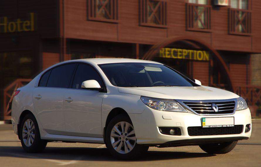 Фото 4474511 в коллекции Автомобили - Авто в аренду bi-bip