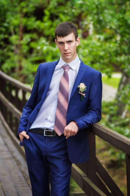 Фото 4486103 в коллекции Свадьба - Фотостудия Фокусстудия