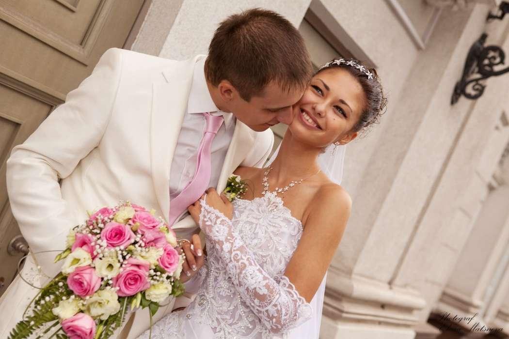 ищу фотографа на свадьбу воронеж стремился