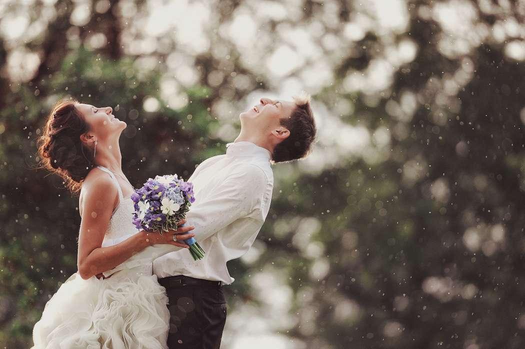 ильшат свадьба фото это