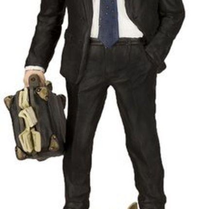 Портретная статуя 35 см