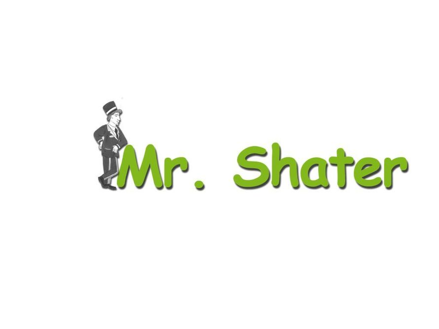 Фото 4593599 в коллекции Аренда шатров и тентовых конструкций - Mr. Shater - аренда шатров и тентов