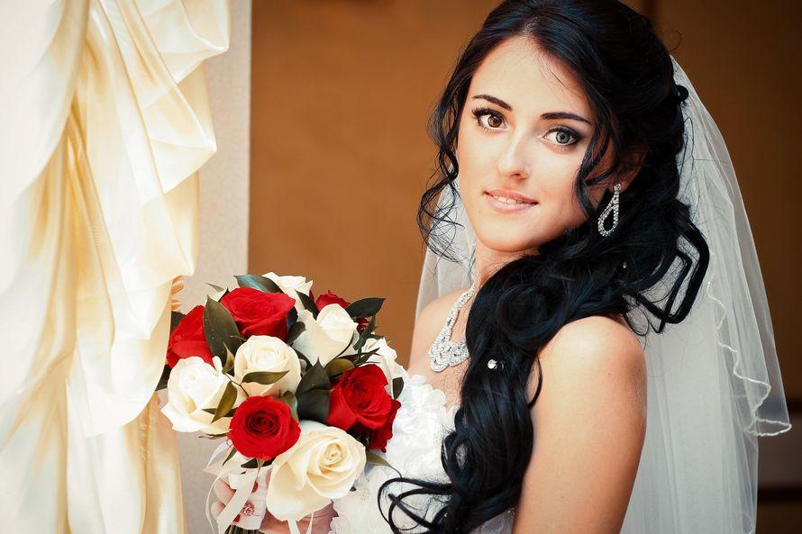 свадебный - фото 4600807 Фотограф Эльвира Тирских