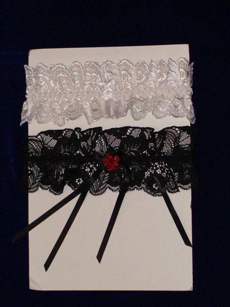 """Фото 838605 в коллекции разное - """"SELENA"""" - Свадебные платья и аксессуары"""