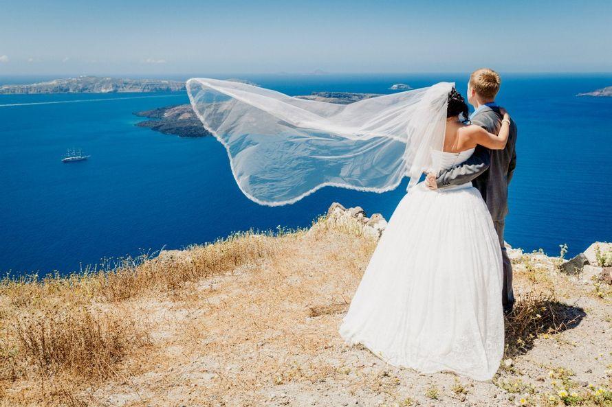маркл одна фотографы свадеб на кипре театра, девушка серьезно