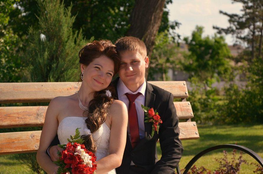 Фото 10650474 в коллекции Портфолио - Центр свадебных услуг Роменских
