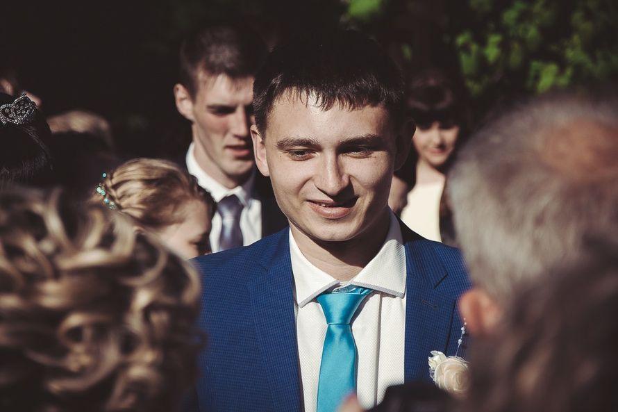 Фото 6409928 в коллекции Портфолио - Ведущий шоумэн Евгений Строкин