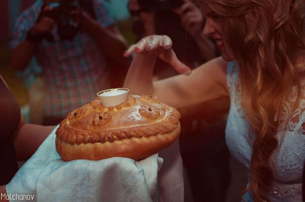 Фото 7189972 в коллекции 19.09 ! Свадьба Игоря и Натальи !! - Ведущий шоумэн Евгений Строкин