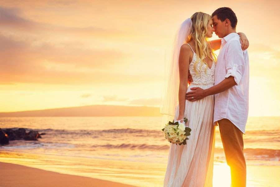 Фото 4724885 в коллекции Лучшие фотографии - Свадебный фотограф Борис Соболев