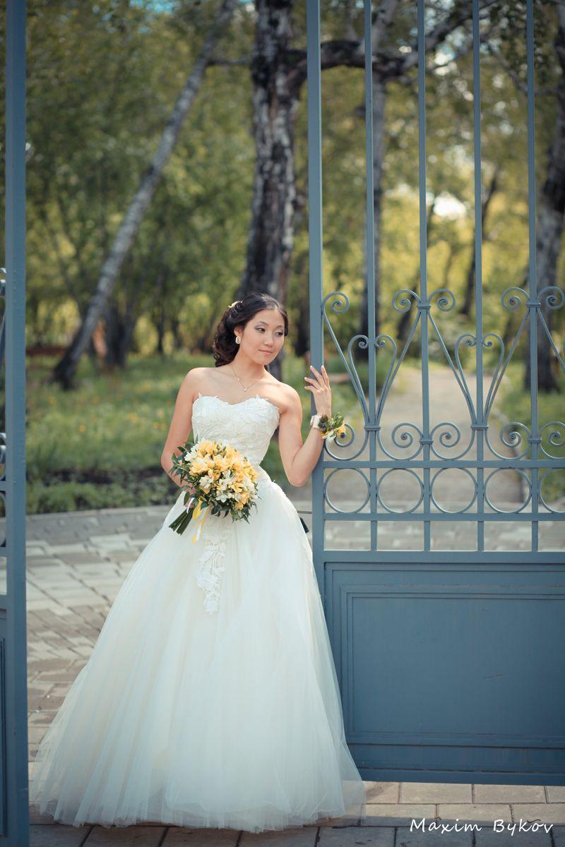 Свадебные букеты для невесты осенние фото тип оконного