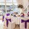 Ресторан Дон Давид-панорамный зал