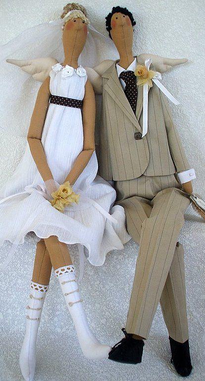 Куклы тильды выкройки фото