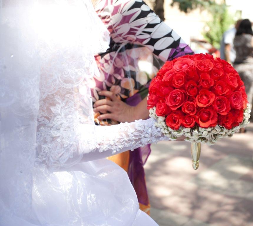 Букет невесты волгоград где заказать ростове, цветы новосибирске